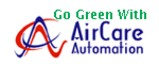 aircare automation