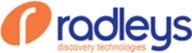 radleys discovery technologies