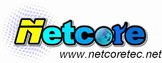 netcore technology