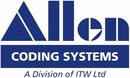 allen coding systems