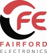 fairford electronics ltd