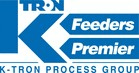 k-tron process group