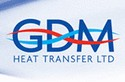 gdm (heat transfer) ltd