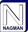 nagman group of companies