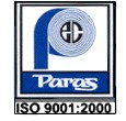 paras engineering co
