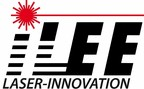 ilee ag (laser innovation)