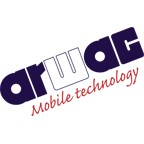 arwac mobile technology sprl