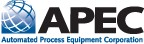 automated process equipment corp