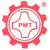 panesar machine tools