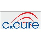 c&cure security systems sprl-bvba