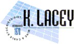 k. lacey (engineers) ltd