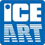 ice art sp. z o.o.