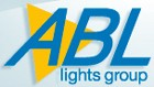 abl lights sweden ab