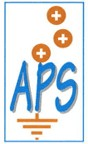 assistance protection system (aps)