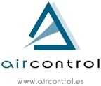 aircontrol industrial, s.l.