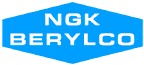 n g k berylco uk ltd