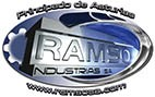 ramso, s.a.