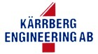 kärrberg engineering ab