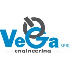 vega engineering sprl