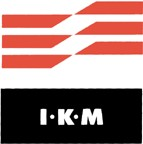 ikm products as