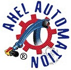 ahel automation