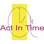 act in time scrl