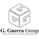 g. guerra group, spa